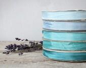Vintage Seam Binding : Beyond The Sea Collection