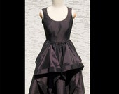 ELISA - NEW formal/evening dress Size 38/M (other sizes made to order)