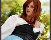 Adorable Adult Ariel from The Little Mermaid Costume