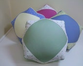 I Want Candy - Cordial novelty pillow - Green apple