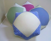 I Want Candy - Cordial novelty pillow - Yellow Taffy