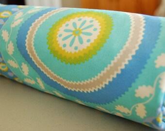 Baby Blanket - Toddler Blanket - Blanket Blue baby blanket Jeevan Blue