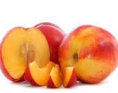 Buy 1 and Get 1 for FREE- PEACH SCENT Home Fragrance Oil 1 oz Bottle