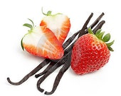 Buy 1 and Get 1 for FREE- STRAWBERRY VANILLA Scent Home Fragrance Oil 1 oz Bottle