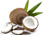 Buy 1 and Get 1 for FREE- COCONUT SCENT Home Fragrance Oil 1 oz Bottle