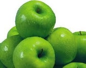 Buy 1 and Get 1 for FREE- GRANNY GREEN Apple Scent Home Fragrance Oil 1 oz Bottle