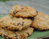 The Dazycake Cookie