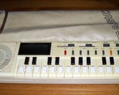Casio VL-1 Electronic Musical Instrument