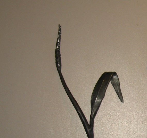 MADE TO ORDER - Hook for coats, hats and/or to decorate your hallway