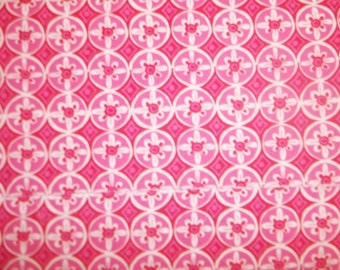 Oolong By Dena Designs for Free Spirit from the Tea Garden Collection 1 yard cotton quilt fabric