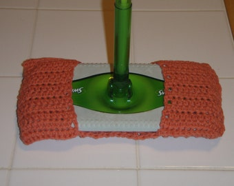 Swiffer sweeper etsy - Swiffer lingette humide ...