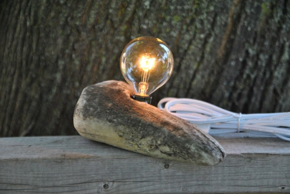 Limited - Fragment Driftwood Light - Driftwood Light