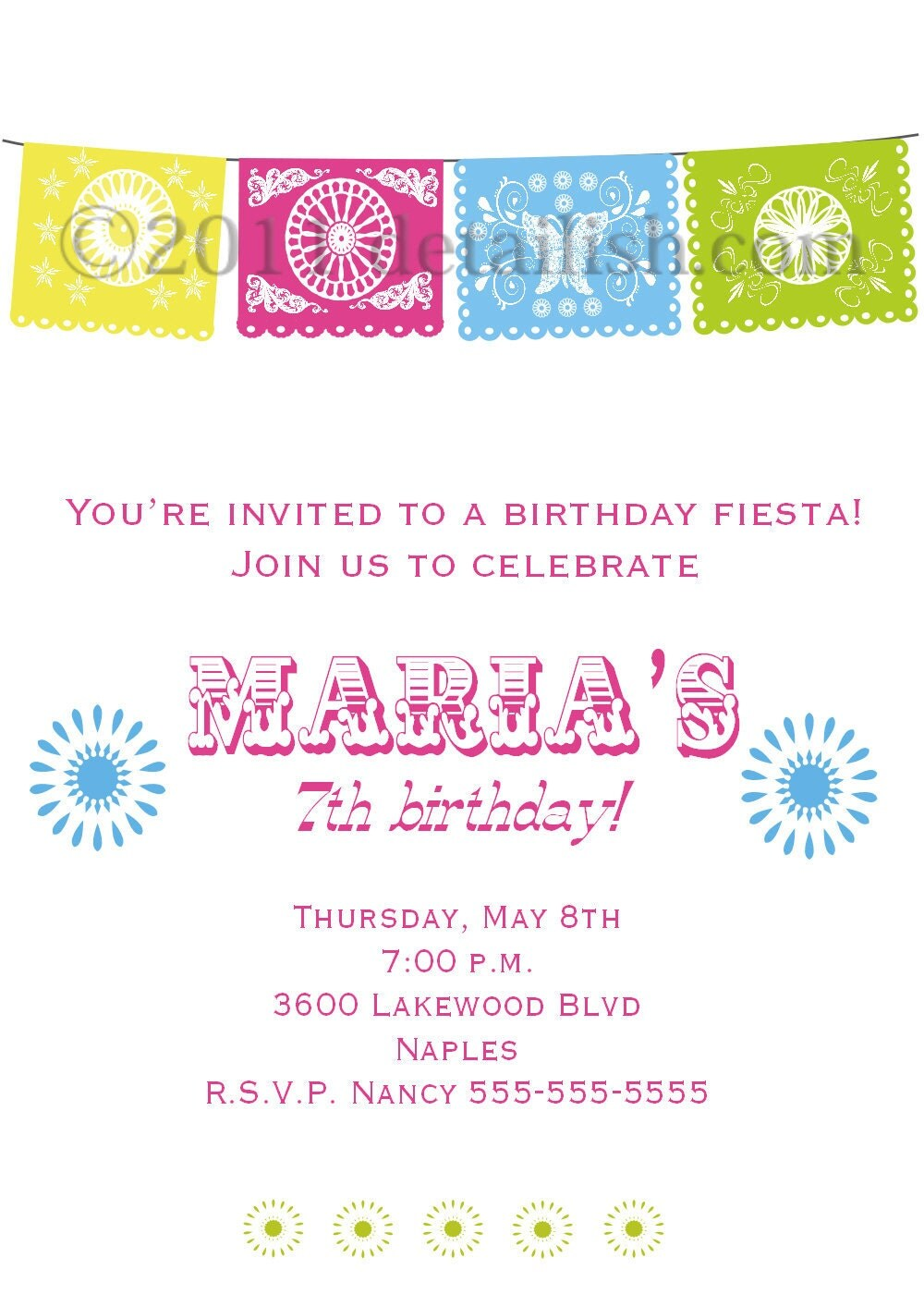 Norwex Party Invitation was perfect invitation layout