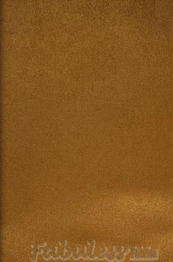 chestnut polyester micro faux suede upholstery fabric by the. Black Bedroom Furniture Sets. Home Design Ideas