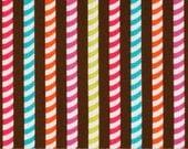 Michael Miller Play Date Pixie Sticks Fabric 1 Yard