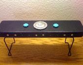 Jewelry Box for a Cowgirls Jewls n Junk