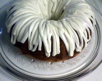 Strawberry Daiquiri Cake (10 inch)