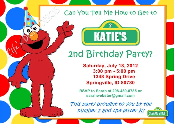 Fiesta Party Invites with great invitations ideas