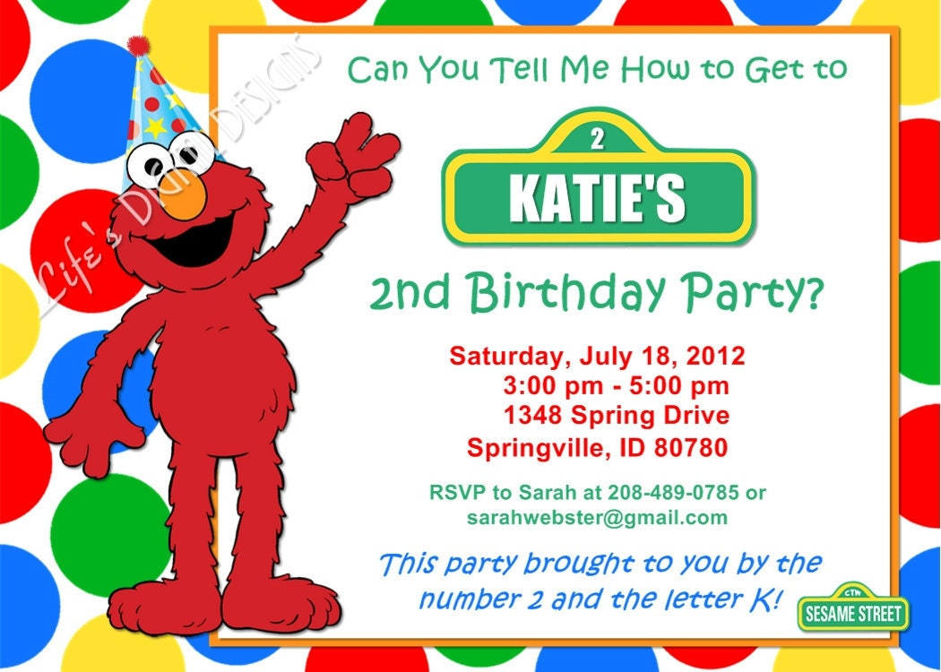 Mickey Mouse 2Nd Birthday Invitations is best invitations template