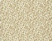 Japanese Yuzen Chiyogami Washi Paper (Floral Design 35) - A4 Sheet