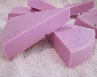 True Blood Soap Lafeyette