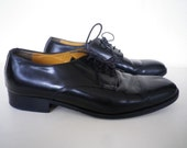 Pierre Cardin Shoes French Vintage Classic Mens
