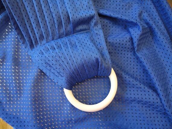 Water/Swimming Ring Sling