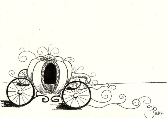 Free Printable Cinderella Coloring Pages moreover Wedding doli clipart as well Cinderella besides Princesas Para Colorear Pintar Imprimir moreover Horse And Carriage Clipart. on carriage wedding