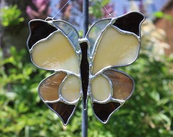Butterfly Suncatcher 2