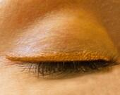 Liquid Eyeliner (Bronze)