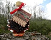 SPECIAL ORDER for Daniell T. - Ellie's Old Fashioned Maple Syrup