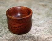 Delightful Little Salt Bowl