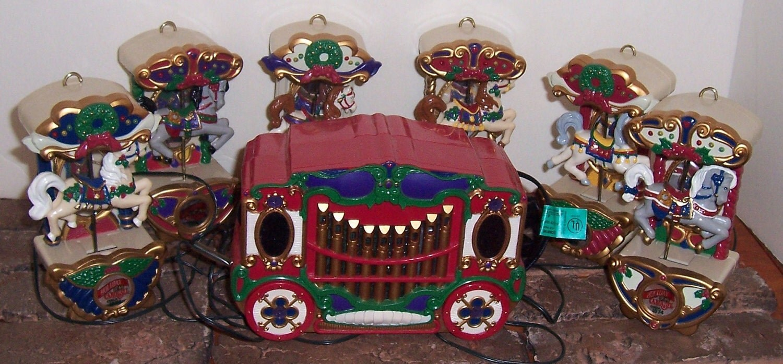 Mr Christmas Decorations – Decoration Image Idea