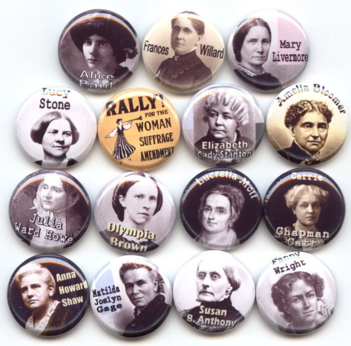 Image result for suffragettes