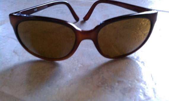8300ce1a5d Vintage Vuarnet PX Pouilloux Sunglasses