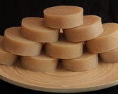 Camping Soap with Neem Oil, All Natural