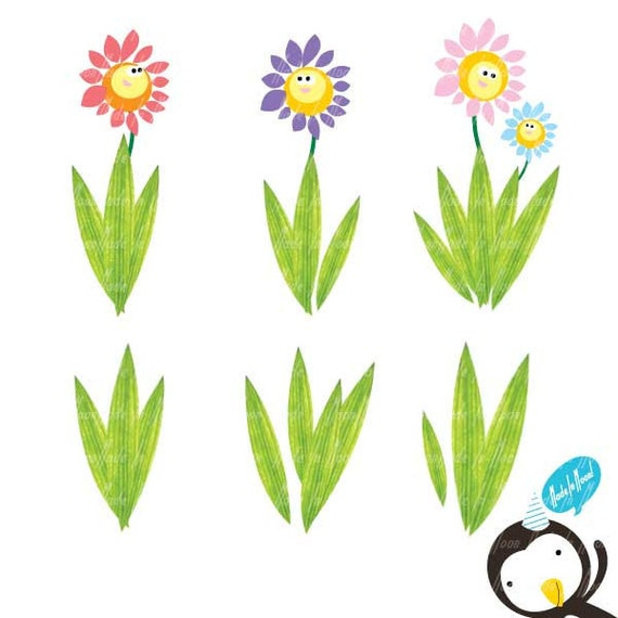 clipart dead flowers - photo #49