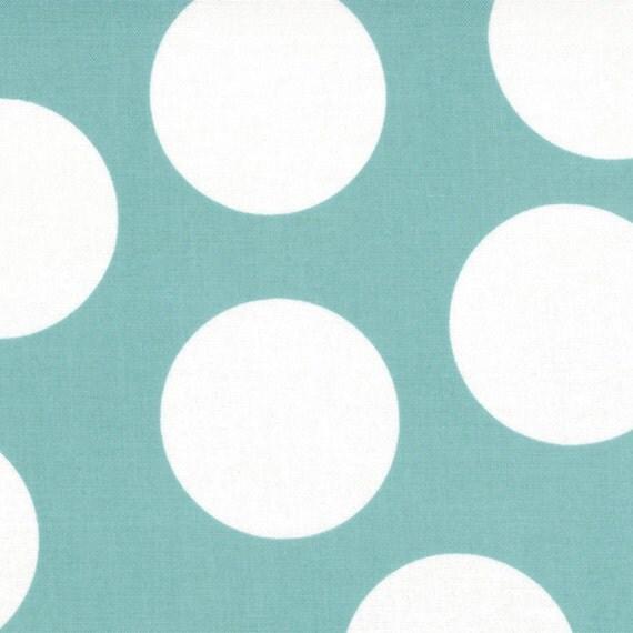 Modern Dot Fabric Polka Dot Patterned Fabric