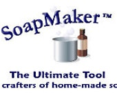 Soapmaking Recipe Design Software Download