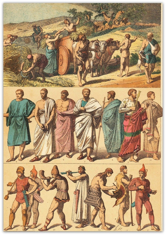 Art of Greek Civilization Ancient Greek Civilization