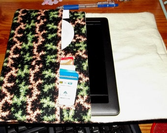 Asus Tablet, Ipad style soft padded cover