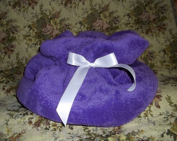 Super soft and plushy  bed  (xtra large)