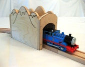 Train Tunnel Kit