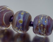 Kalipso Specials Bead Set