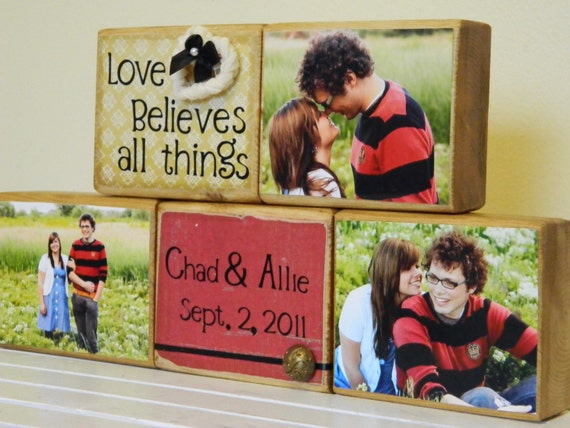 Personalized wedding gifts bridal shower gifts wedding anniversary gifts ideas wedding gift ideas personalized gifts custom wedding gifts