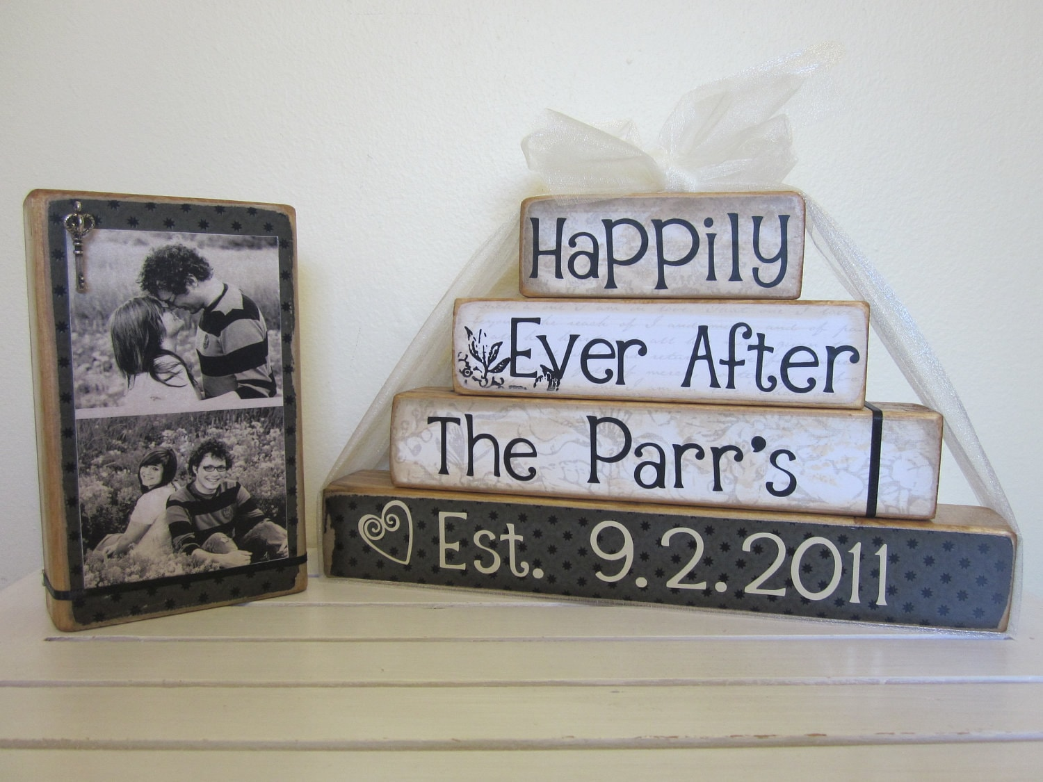 Engraved Wedding Gifts For Bride And Groom: Wedding Gifts Wedding Gift Ideas Bridal Shower Gift