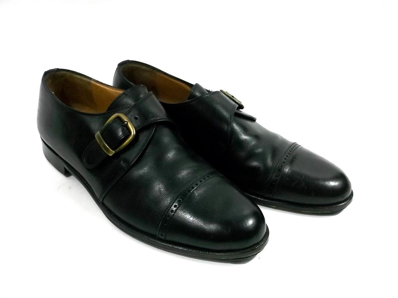 Black Shoes Nordstroms