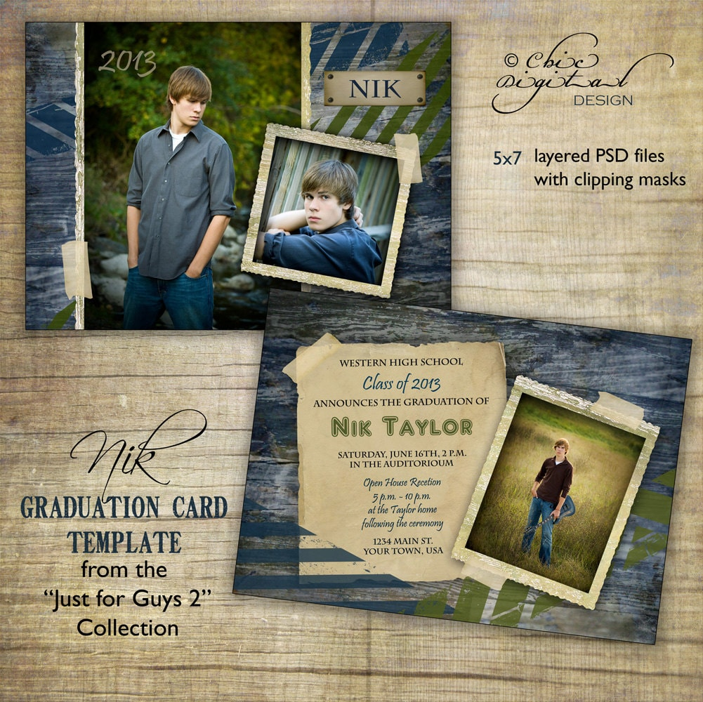 College Graduation Invitation Ideas is perfect invitation ideas