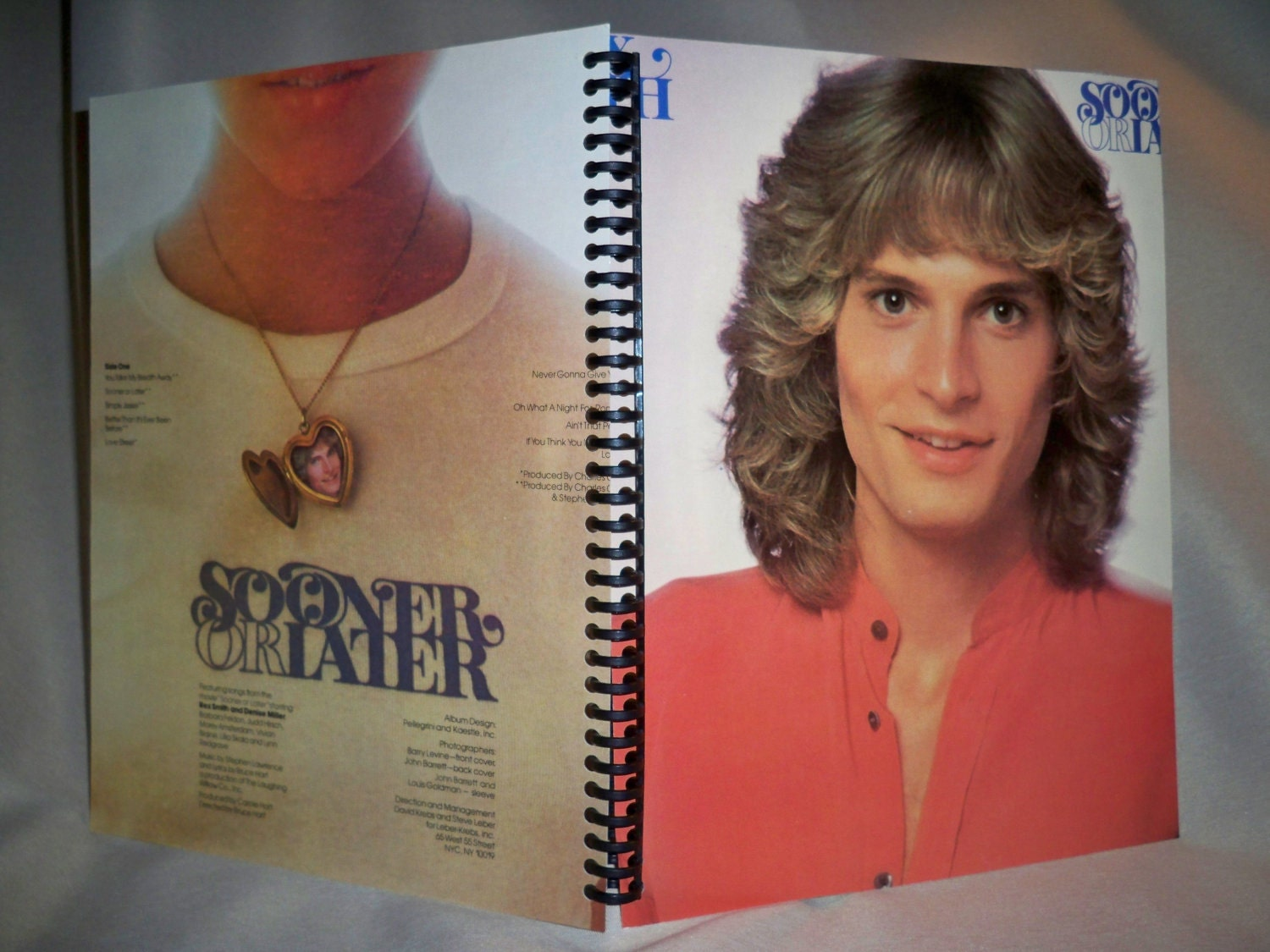 rex smith 2015rex smith discogs, rex smith wiki, rex smith, rex smith forever, rex smith singer, rex smith let make a memory, rex smith wikipedia, rex smith and rachel sweet, rex smith songs, rex smith sooner or later, rex smith simply jessie, rex smith movie, rex smith you take my breath away lyrics, rex smith street hawk, rex smith net worth, rex smith imdb, rex smith times union, rex smith 2015, rex smith everlasting love, rex smith facebook
