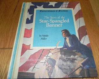 The Story of the Star-Spangled Banner - 1965